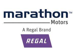 Regal-Marathon